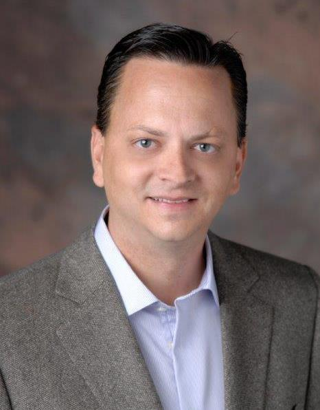 Community Health Centers Elects Timothy Mckinney To The