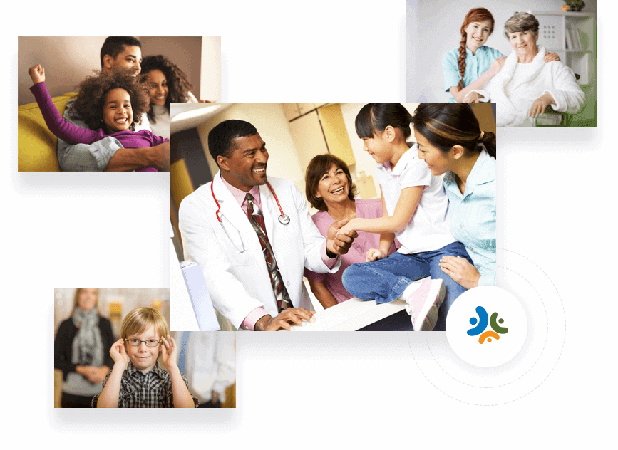 Affordable Family Medical Care