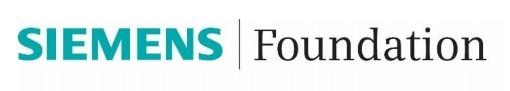 Siemans Foundation