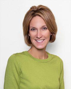 Debra Andree, MD