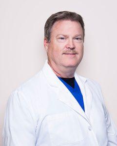 Gregg Stewart, DMD