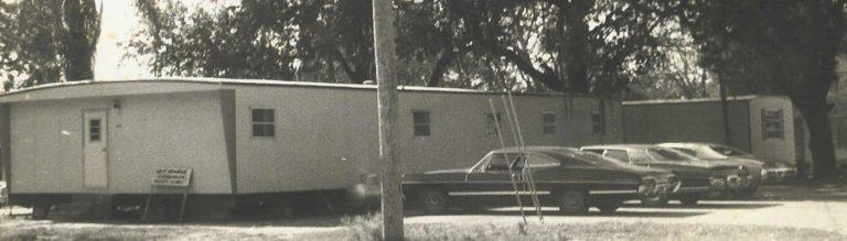 Original Trailer of Community Health Centers