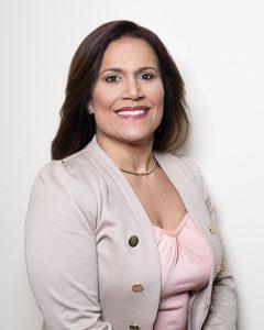 Jocelyn Pichardo, MD