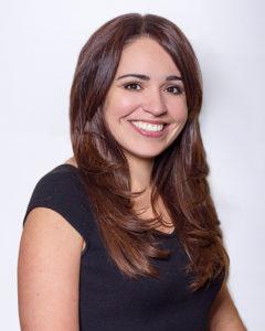 Cathy Franco, MD