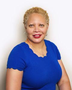 Joan DeRiggs, PA-C