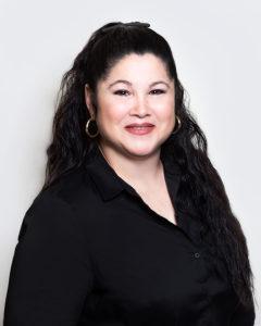 Norma Osorio, APRN