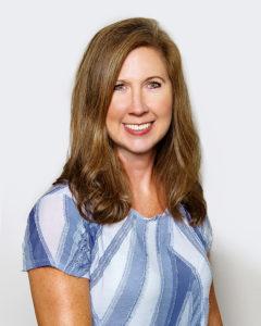 Patricia Cecil, DNP