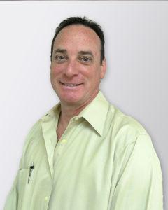 Thomas Valente, MD