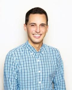 Wesley Villanueva, PA-C