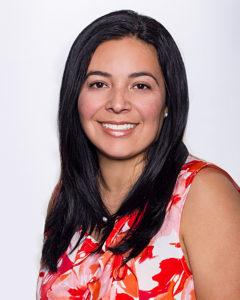 Zureima Cartagena, MD