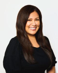 Dora Watanabe, MD