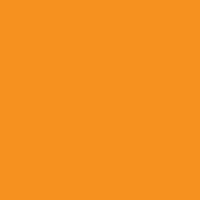 Patient-Centered Core Value Icon