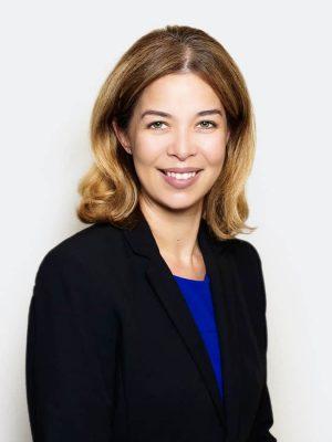 Ariadnis Urquisa Milian, MD