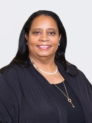 Janet Mcdowell-Travis, DDS