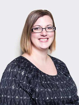 Randee Poeppelman, LCSW